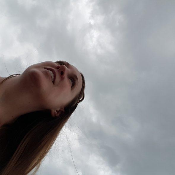 Alesha Vitale